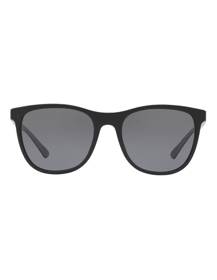 BV7031 412241 Polarised Sunglasses image 1