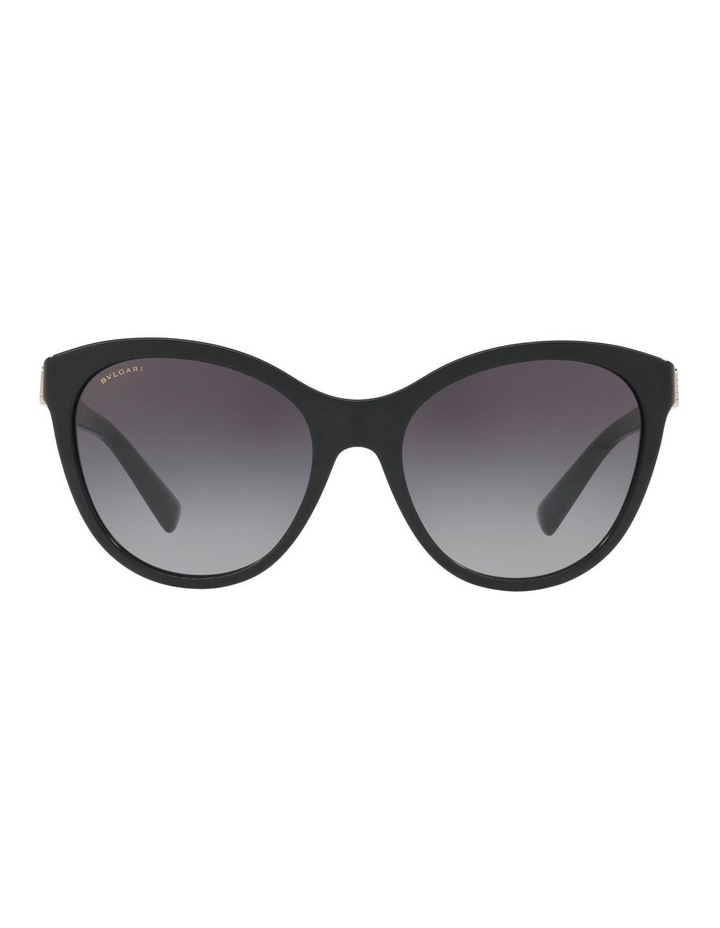 BV8197 412243 Sunglasses image 1