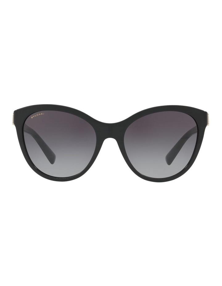 BV8197F 412246 Sunglasses image 1