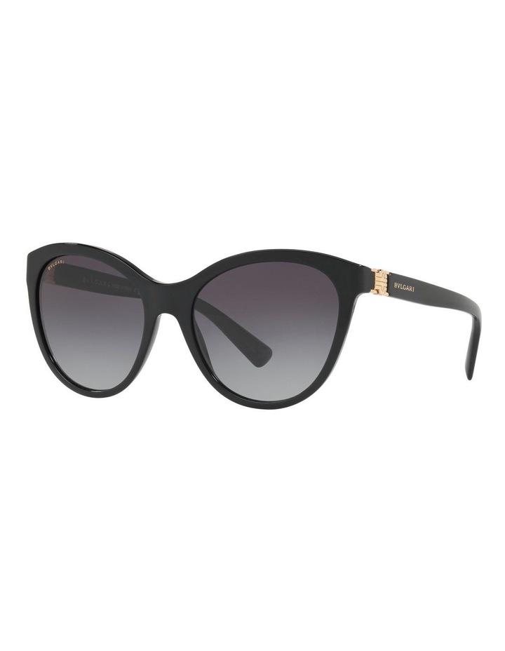 BV8197F 412246 Sunglasses image 2
