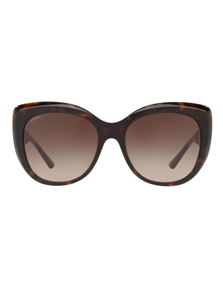 BV8198B 412244 Sunglasses image 1
