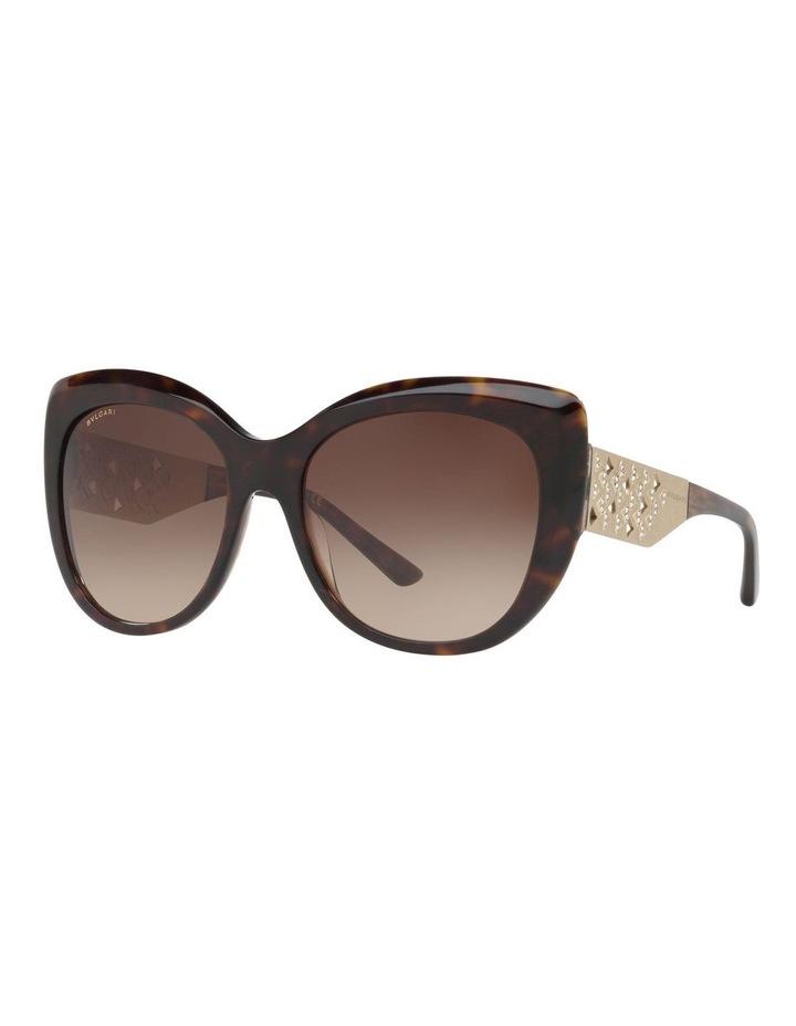 BV8198B 412244 Sunglasses image 2