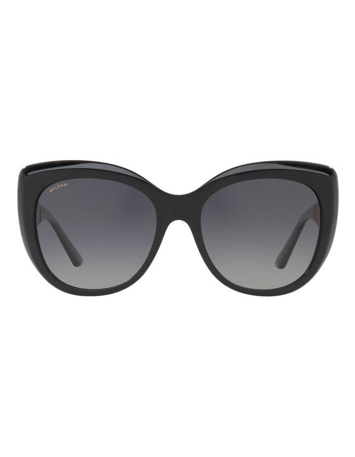 BV8198B 412245 Polarised Sunglasses image 1
