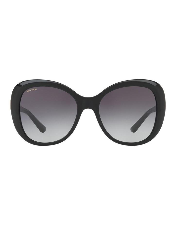 BV8199B 412229 Sunglasses image 1