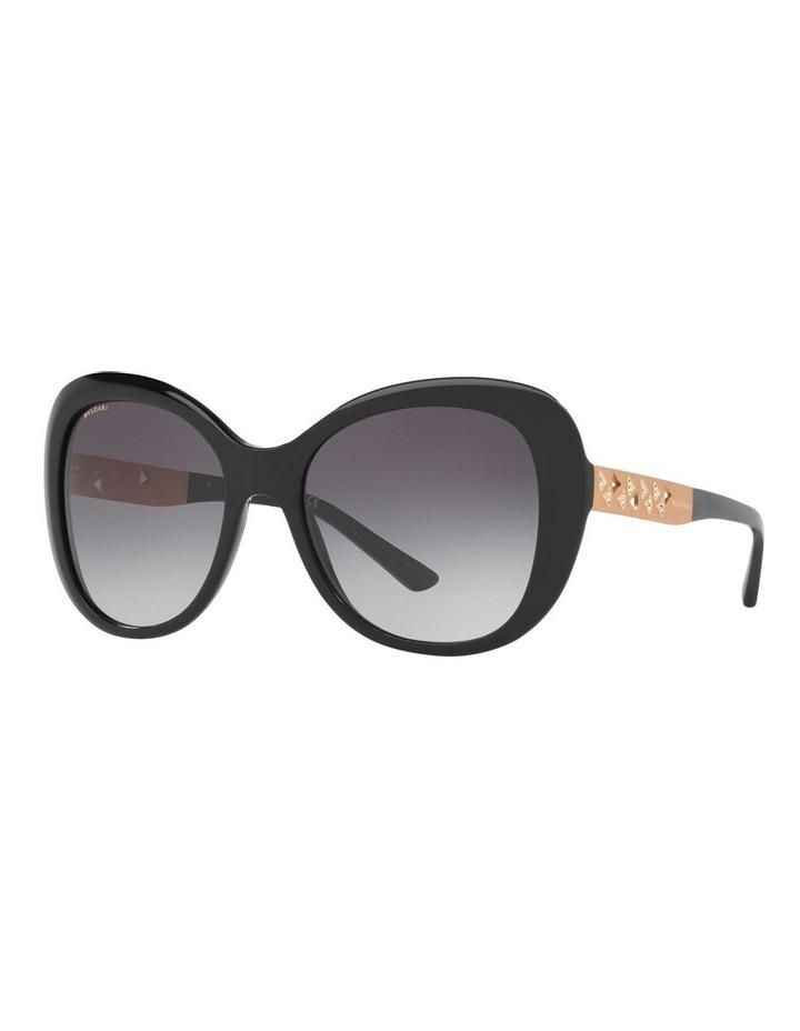 BV8199B 412229 Sunglasses image 2