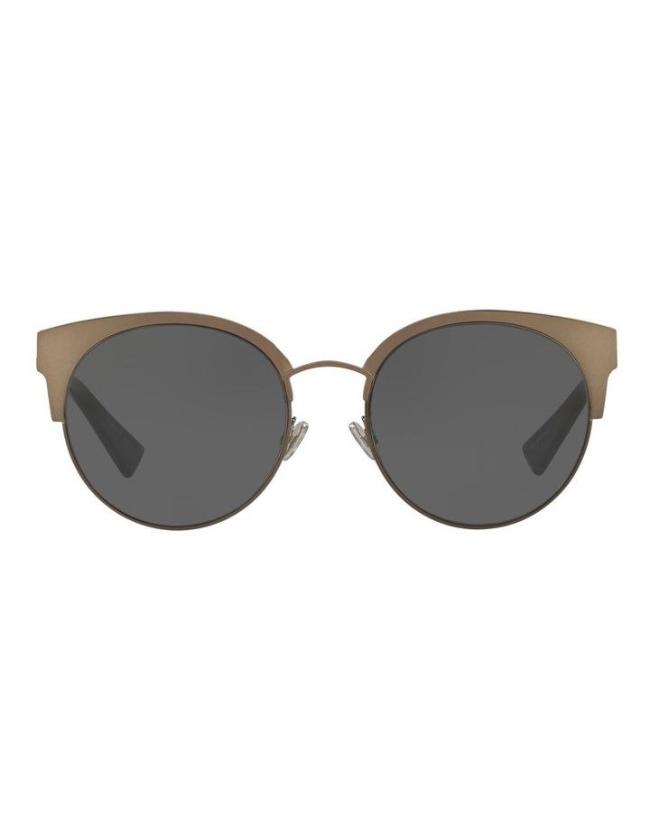 Dioramamini 409435 Sunglasses image 1