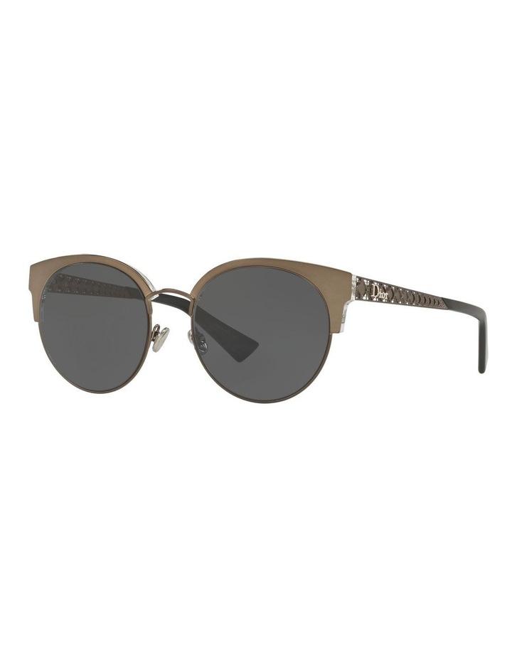 Dioramamini 409435 Sunglasses image 2