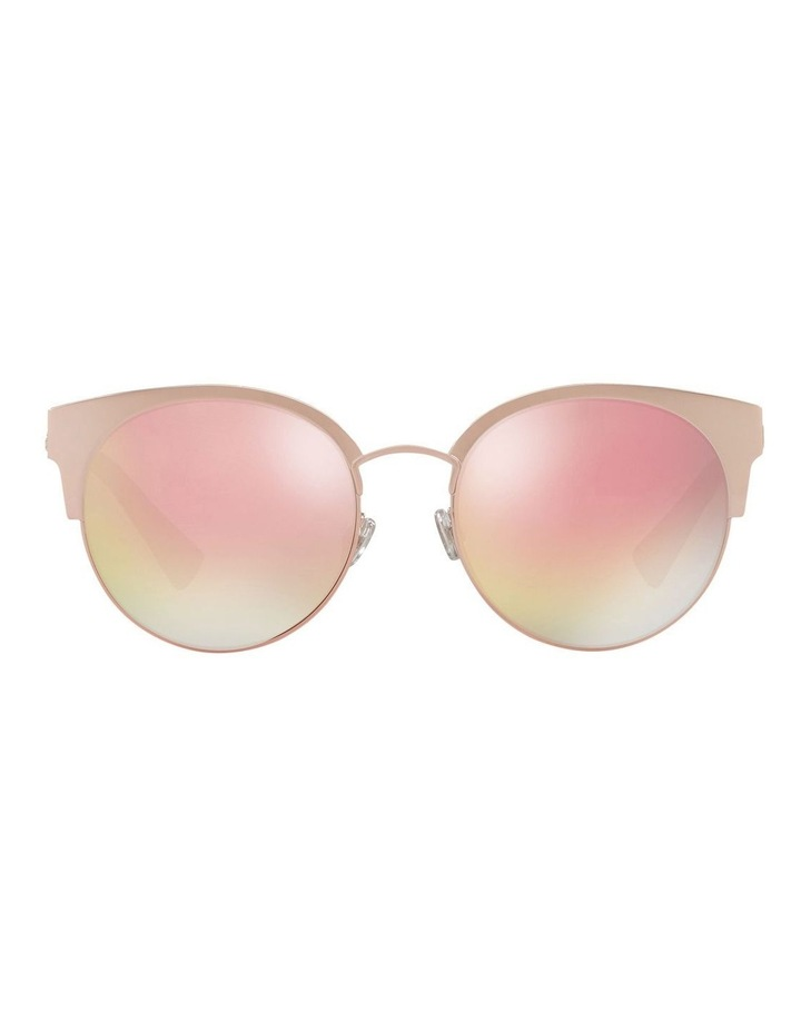 Dioramamini 409438 Sunglasses image 1