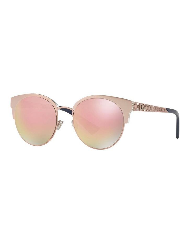 Dioramamini 409438 Sunglasses image 2