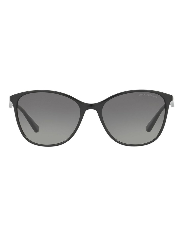 EA4073 406634 Sunglasses image 1
