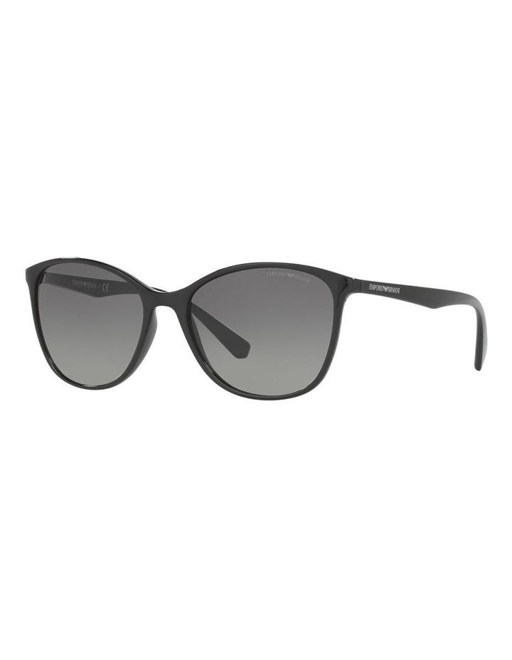 EA4073 406634 Sunglasses image 2