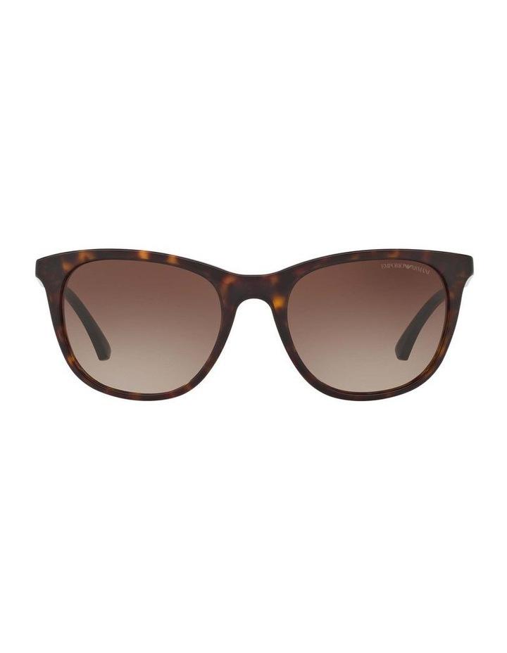 EA4086 406637 Sunglasses image 2