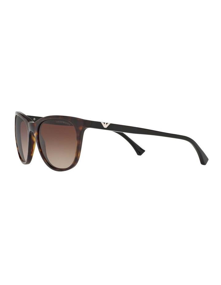 EA4086 406637 Sunglasses image 3