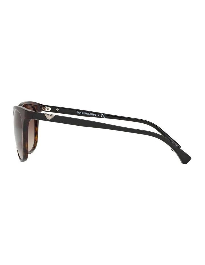 EA4086 406637 Sunglasses image 4