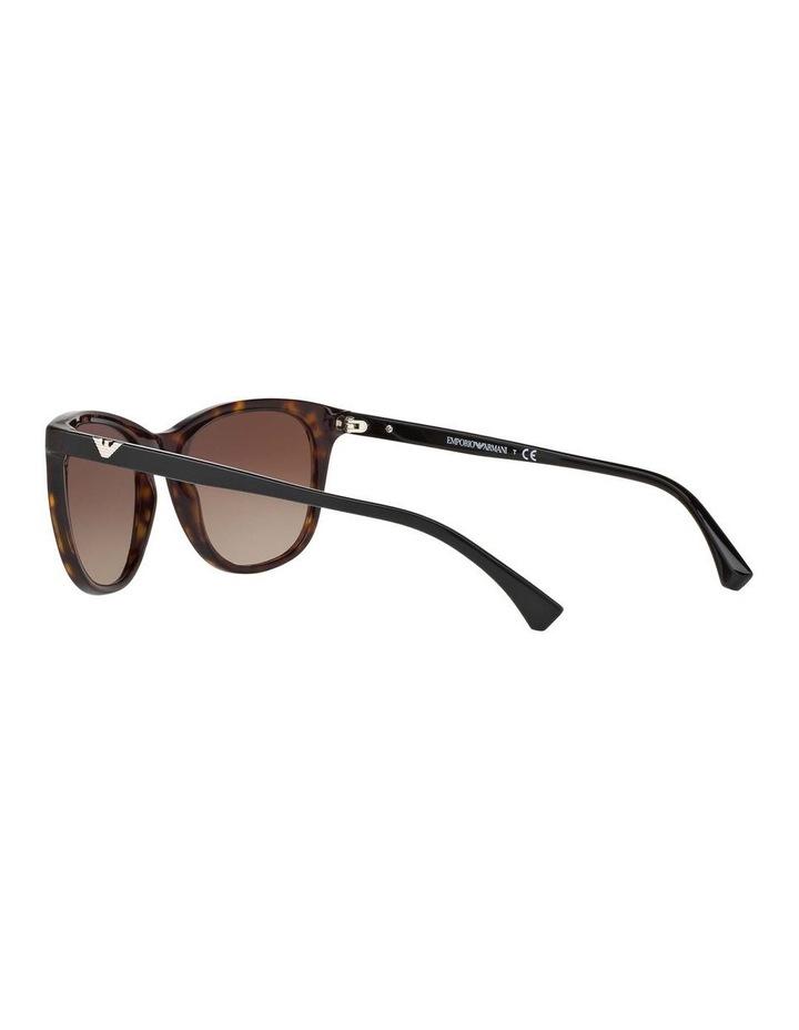 EA4086 406637 Sunglasses image 5