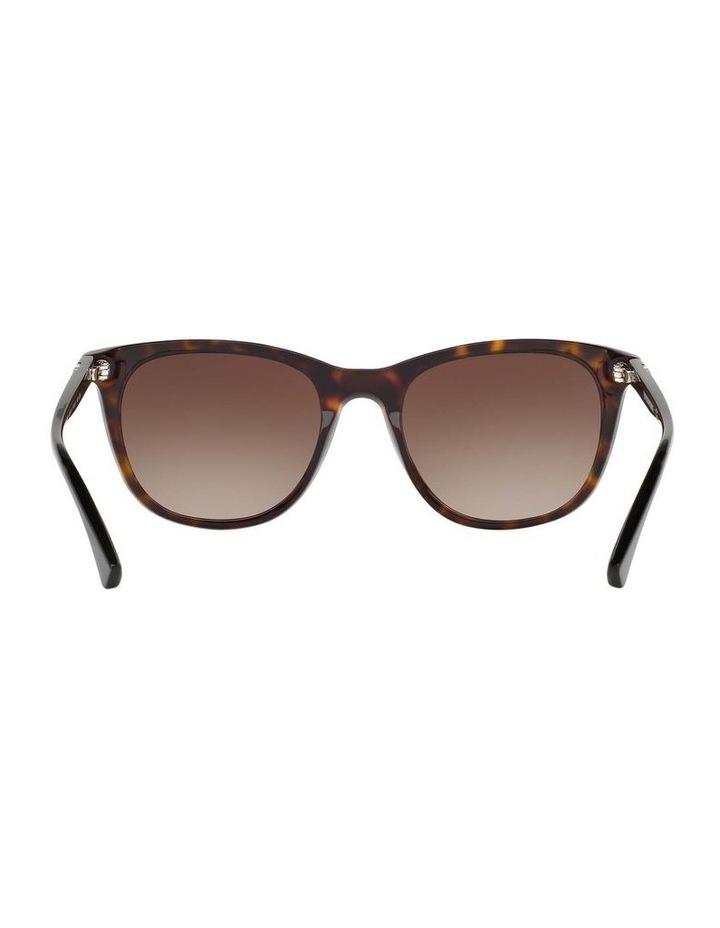 EA4086 406637 Sunglasses image 7