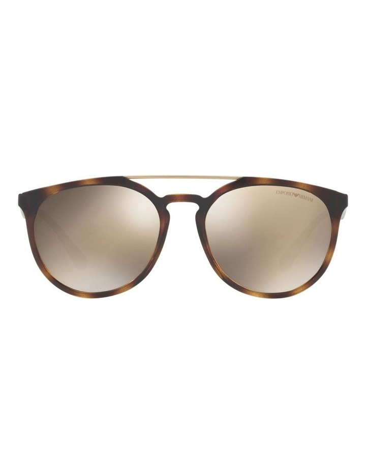 EA4103 407542 Sunglasses image 1