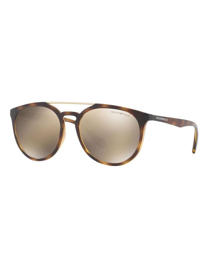 EA4103 407542 Sunglasses image 2