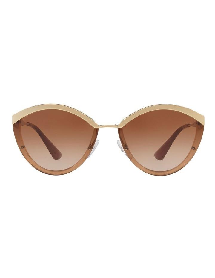 PR 07US 411535 Sunglasses image 1