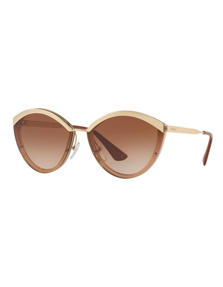 PR 07US 411535 Sunglasses image 2