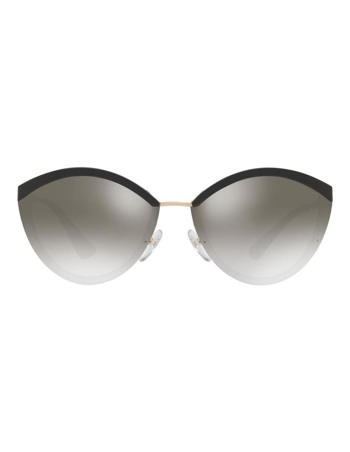 PR 07US 411536 Sunglasses image 1