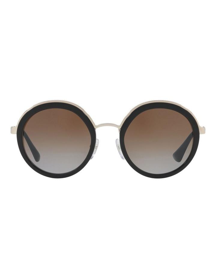 PR 50TS 406310 Polarised Sunglasses image 1