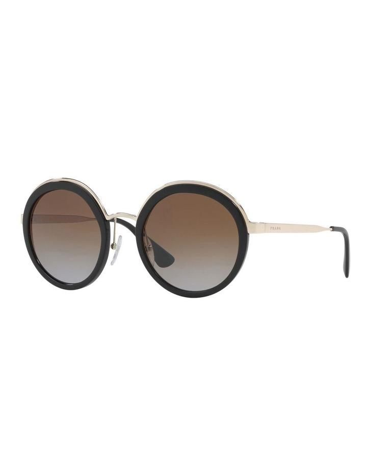PR 50TS 406310 Polarised Sunglasses image 2