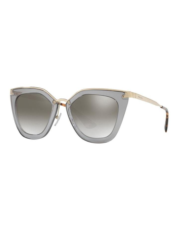 PR 53SS 409634 Sunglasses image 2