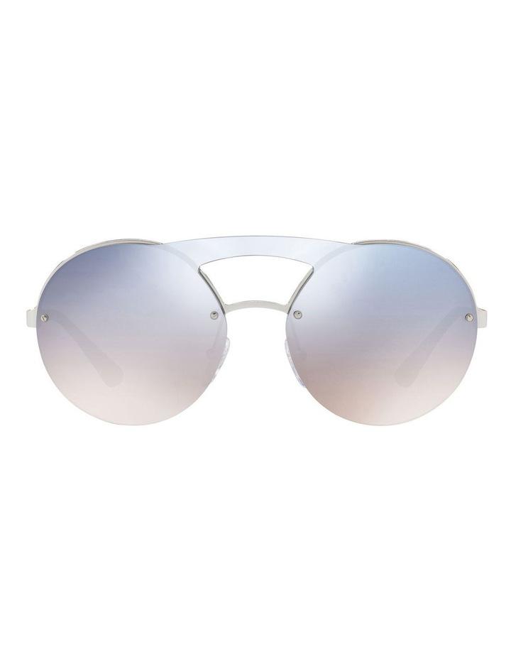 PR 65TS 412203 Sunglasses image 1