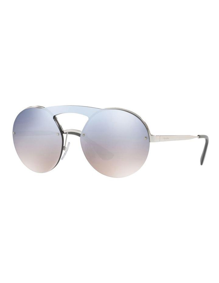 PR 65TS 412203 Sunglasses image 2
