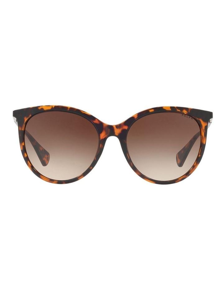 RA5232 406737 Sunglasses image 1