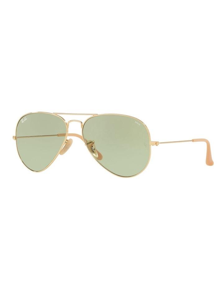 RB3025 411871 Sunglasses image 2