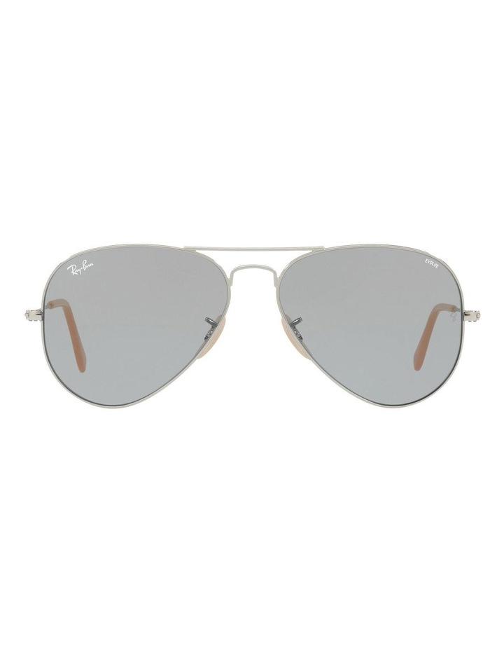 0RB3025 Aviator Large Metal 1062739129 Sunglasses image 1
