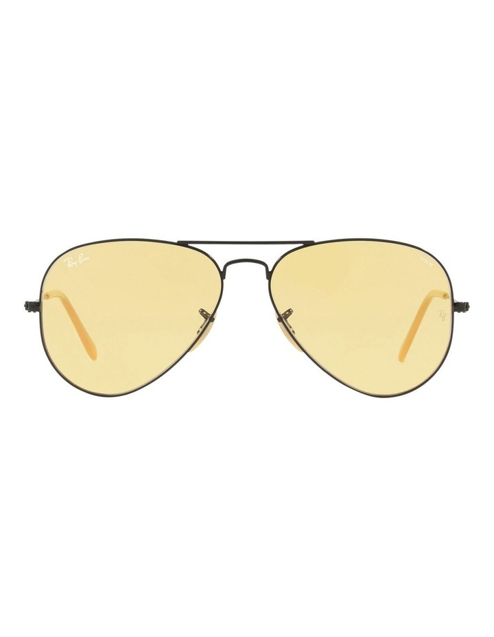 RB3025 411875 Sunglasses image 1