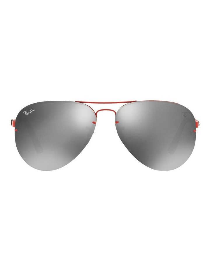 RB3460M 412258 Sunglasses image 1