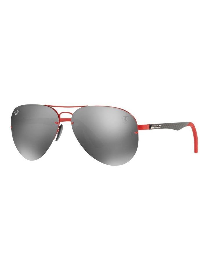 RB3460M 412258 Sunglasses image 2