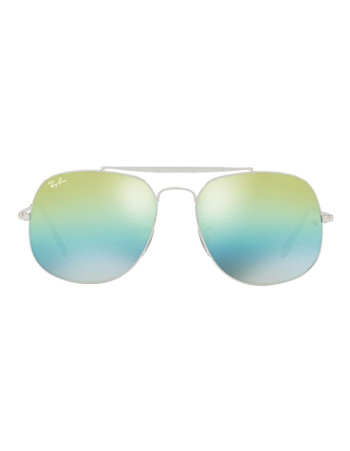 RB3561 411888 Sunglasses image 1