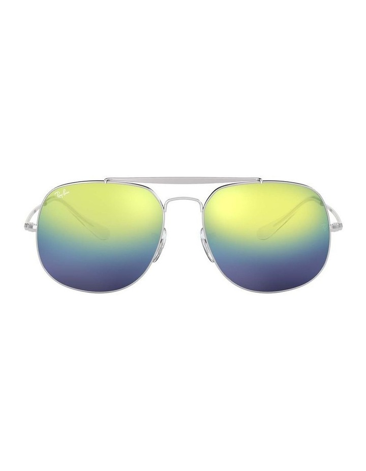 0RB3561 The General 1515586011 Sunglasses image 2