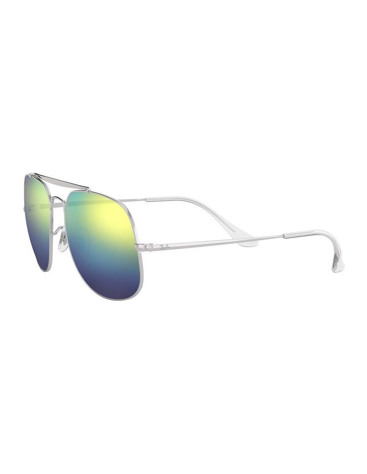 0RB3561 The General 1515586011 Sunglasses image 3
