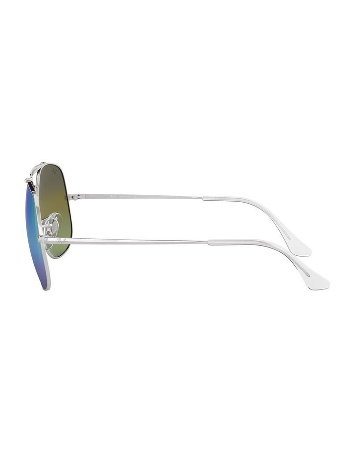 0RB3561 The General 1515586011 Sunglasses image 4
