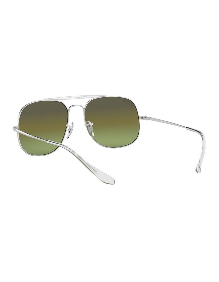 0RB3561 The General 1515586011 Sunglasses image 6