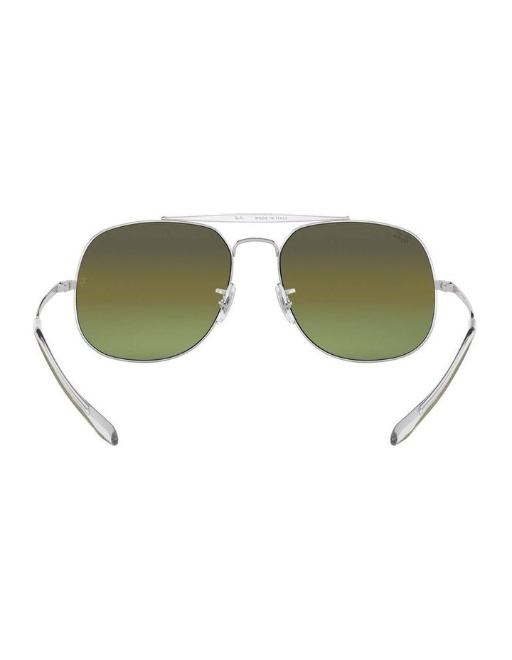0RB3561 The General 1515586011 Sunglasses image 7