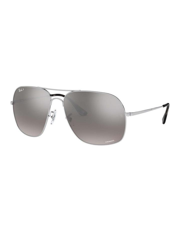 0RB3587CH 1517438002 Polarised Sunglasses image 1