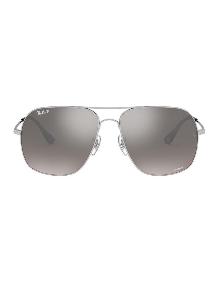 0RB3587CH 1517438002 Polarised Sunglasses image 2