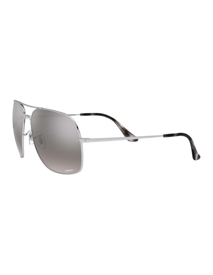 0RB3587CH 1517438002 Polarised Sunglasses image 3