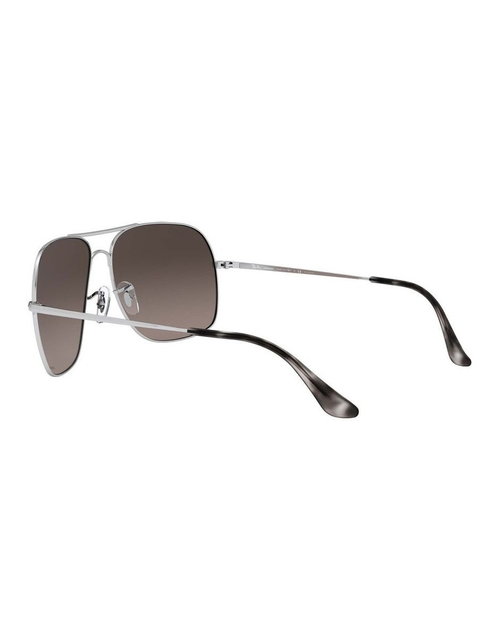 0RB3587CH 1517438002 Polarised Sunglasses image 5