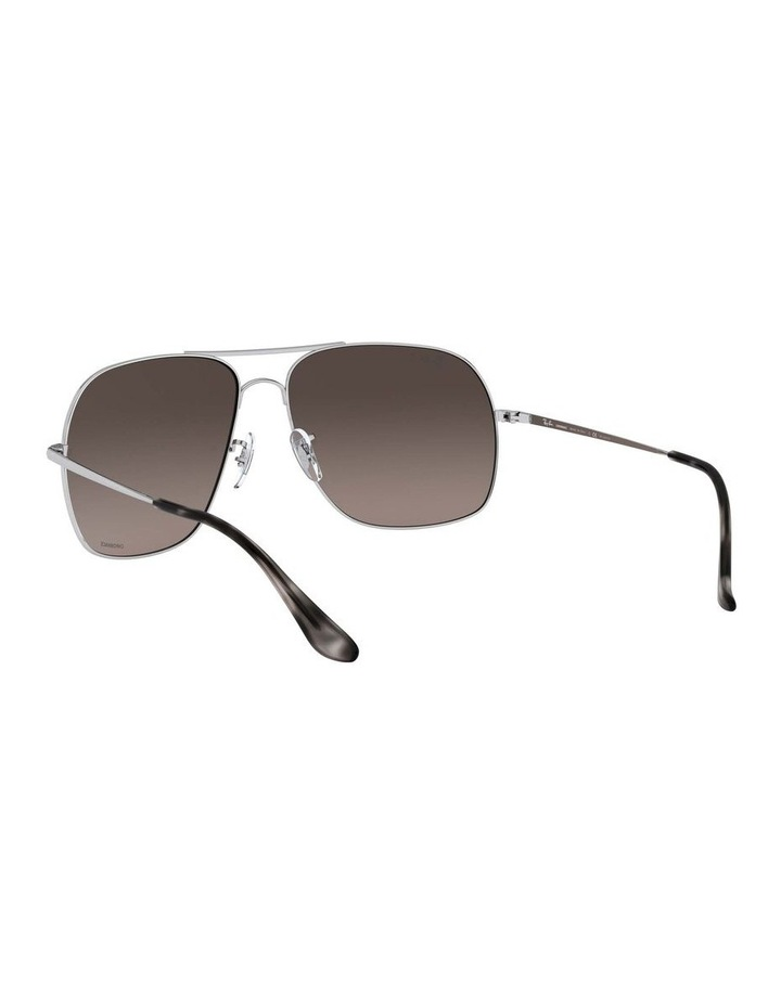 0RB3587CH 1517438002 Polarised Sunglasses image 6
