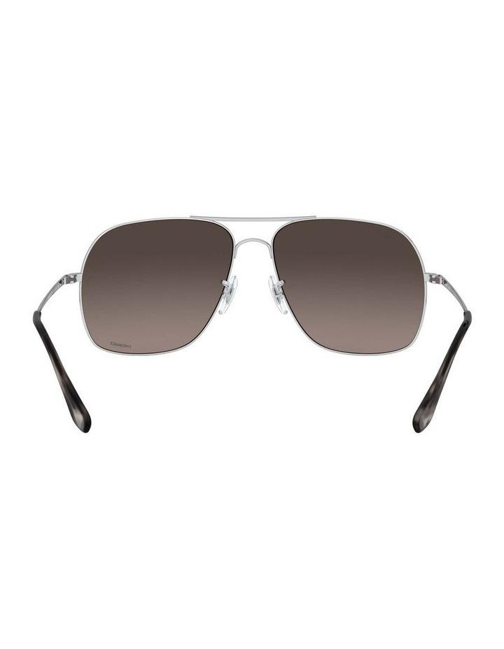 0RB3587CH 1517438002 Polarised Sunglasses image 7