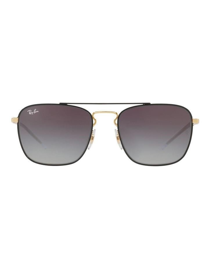 RB3588 411892 Sunglasses image 1