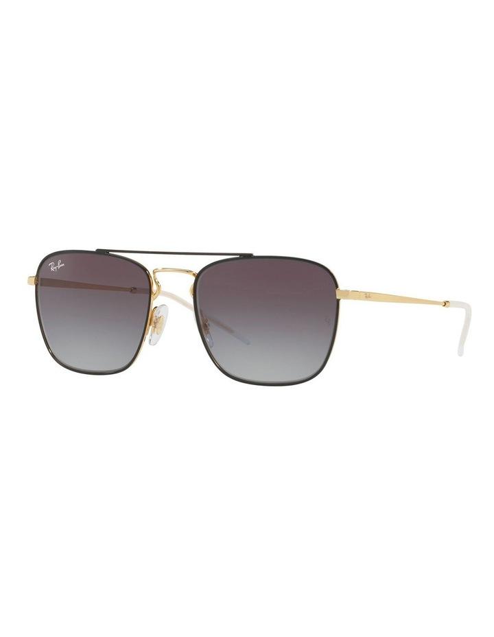 RB3588 411892 Sunglasses image 2